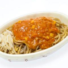 みかづき イオン青山店