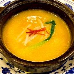 【真空冷凍TakeOut】フカヒレのスープ