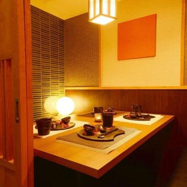 博多料理と野菜巻き 個室居酒屋 なまいき 品川店  メニューの画像