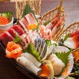 九州直送鮮魚【熊本県】