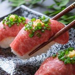 和肉と鍋料理 個室居酒屋 板前 池袋店