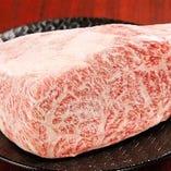 日本全国から取り寄せる黒毛和牛【鹿児島県】