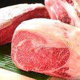 黒毛和牛超熟成肉 サーロイン【鹿児島県】