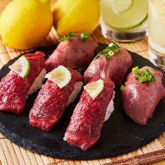 お肉と鍋のごちそう居酒屋 とりこ 新宿店