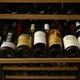 本格フランス料理に合う、厳選ワインをご用意しております。