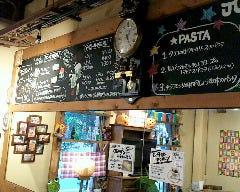 カフェ&レストラン JULIA