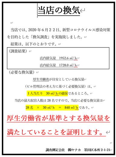 セルフ式500円焼肉 ホルモンマニア 新丸子総本店 メニューの画像