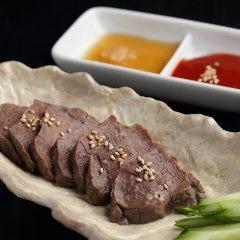 セルフ式500円焼肉 ホルモンマニア 新丸子総本店