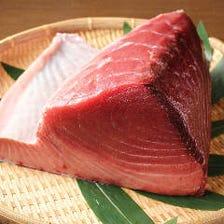 【三陸海鮮】地元食材へのこだわり