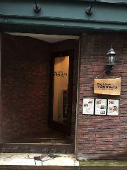 TOMITAYA 富田屋