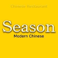 Chinese Restaurant Season