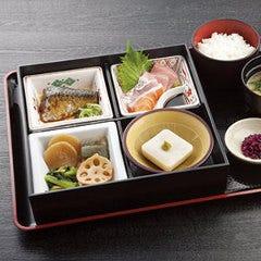 味彩や 京都ポルタ店