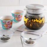 GABA桑の葉茶【カフェインフリー】