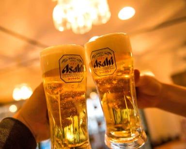四季祭酒場 頂  コースの画像