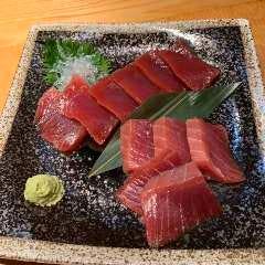 麺とマグロのスパイシーダイニング あねタン ANE-TAN