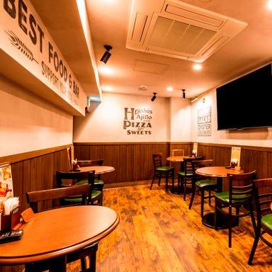 札幌キッチン‐SAPPORO KITCHEN‐  こだわりの画像