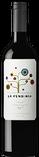 スペイン ビオワイン ラ・ベンディミア(テンプラニーリョ、ガルナッチャ)