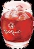 カリフォルニアワイン【カルロ・ロッシ】 ~レッド、ホワイト、ロゼ、フレスカート、レッドマスカット~