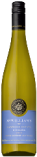 オーストラリア マクウィリアムズ リースリング