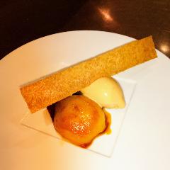 レストラン スーリール(Restaurant Sourire)