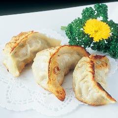 香港焼き餃子