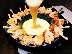Chicken Dining owl~アウル~