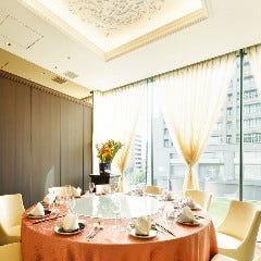 ランチ雰囲気: VIP個室 7~10名様(計1部屋)