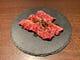 リブカルビ★粒粒脂身が付いたカルビ肉!さっぱりとした味わい♪