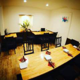 各種宴会、パーティに♪ ~みんなでわいわいテーブル席~
