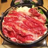 【コースのおすすめ:其の弐】メインの鍋ほか、料理内容の変更・調整も承ります!