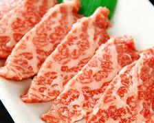 毎日仕入れ★超新鮮なお肉