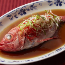 創業1864年の実績を誇る北京伝統料理