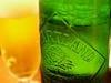 ハートランド樽生ビール 【麦芽100%、アロマホップ100%のビール】
