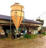 若松区なかにし養鶏場の鶏肉【福岡県北九州市若松区】
