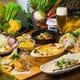 【門司港レトロコース】 門司港名物が一度に食べれる人気コース