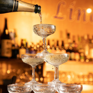 Resort cafe Lounge Lino  メニューの画像