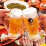 ■■ ビール ■■