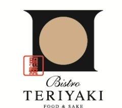 ビストロ TERIYAKI 秋葉原店