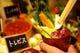 「野菜摂取量日本一の長野県民」を体感!生と蒸し野菜が食べ放題