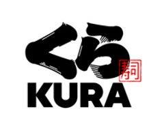Kura-Zushi Ebinaten