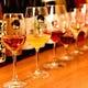 全国からソムリエ厳選梅酒を愉しむ時間