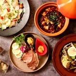 日本伝統の梅や和食材がもつ美容・健康効果に多彩なスパイス
