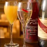 ◆◇◆ Champagne  ◆◇◆