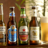 ◆◇◆ Beer & Steiny ◆◇◆