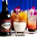 ◆◇◆ Standard Cocktail ◆◇◆