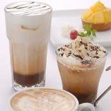 ◆◇◆ Cafe & Tea &BOBA TEA◆◇◆