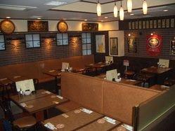 キリンケラーヤマト 曽根崎店 店内の画像