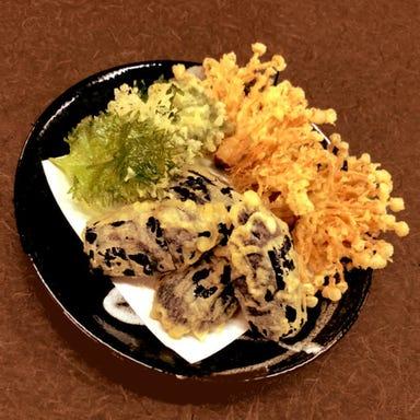 海鮮寿司屋 和食HANARE 大宮西口店  こだわりの画像