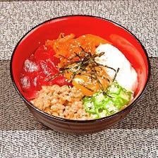 健康5色★ヘルシーな逸品料理