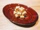 自家製クリームチーズの醤油漬け ¥550